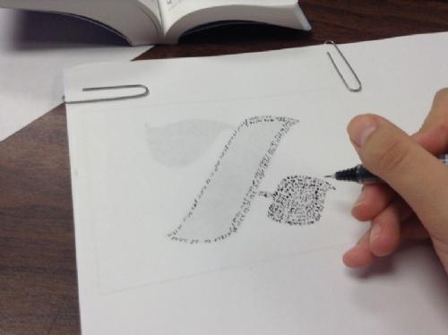 микография.jpg